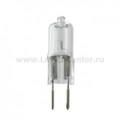 Галогеновая лампа Kanlux kanlux-10730 JC