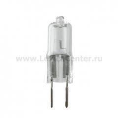 Галогеновая лампа Kanlux kanlux-10732 JC
