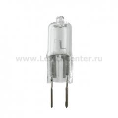Галогеновая лампа Kanlux kanlux-10734 JC