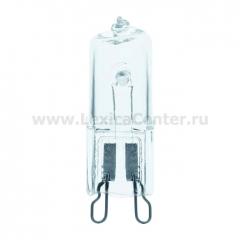 Галогеновая лампа Kanlux kanlux-18420 G9 STAR