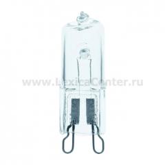 Галогеновая лампа Kanlux kanlux-18421 G9 STAR