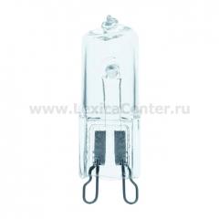 Галогеновая лампа Kanlux kanlux-18422 G9 STAR
