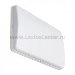 Герметичный потолочный светильник Kanlux kanlux-4671 PORTOS