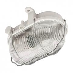 Герметичный потолочный светильник Kanlux kanlux-70522 MILO