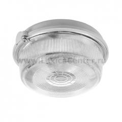 Герметичный потолочный светильник Kanlux kanlux-70526 INES