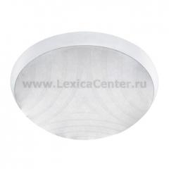 Герметичный потолочный светильник Kanlux kanlux-7900 KIRA DL