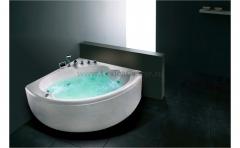 Гидромассажная ванна A1209