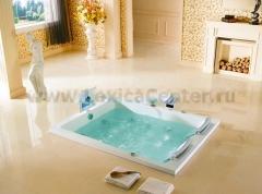 Гидромассажная ванна A12101