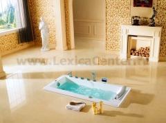 Гидромассажная ванна A1211