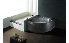Гидромассажная ванна A888