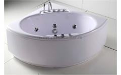Гидромассажная ванна BT-62103