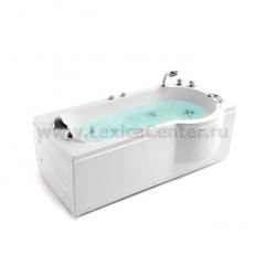 Гидромассажная ванна JR502 ( R )