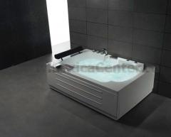 Гидромассажная ванна W0801( R )