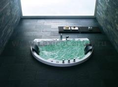 Гидромассажная ванна W0816