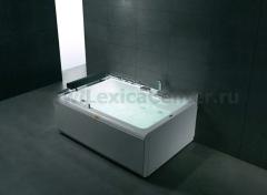 Гидромассажная ванна W0822( R )