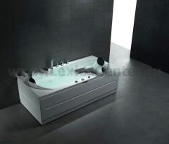 Гидромассажная ванна W0829