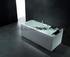 Гидромассажная ванна W0830( L )