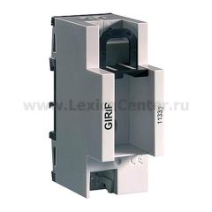 Gira FKB-SYS Модуль радиоприемника для исполнительных устр. типа REG на Din-рейку (G113300)