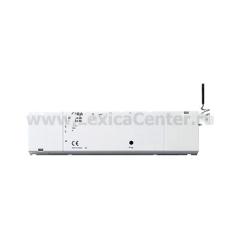 Gira FKB-SYS Радиоуправляемое реле (1 канал, макс 10А) наружного монтажа (G40400)