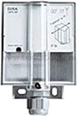 Gira KNX Радиоантенна DCF 77 для таймера 107400 (G107500)