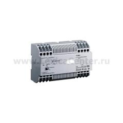 Gira REG Источник питания для видеодомофона на DIN-рейку (G128800)