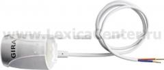 Gira Сервопривод для вентилей 24В (G112300)