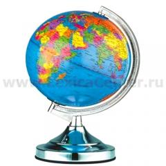 Глобус Globo 2489N