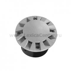 Грунтовый светильник Kanlux kanlux-7280 ROGER DL-LED