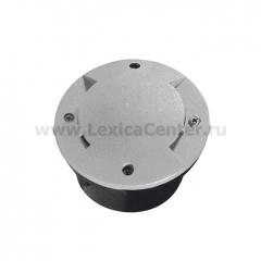 Грунтовый светильник Kanlux kanlux-7281 ROGER DL-LED