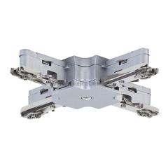 Х-соединитель для шинной системы Paulmann 97657