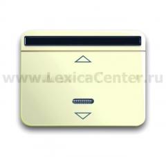 ИК-приемник для 6590 U-10x, 6410 U-10x [BJE6066-22G-102] 6020-0-1318