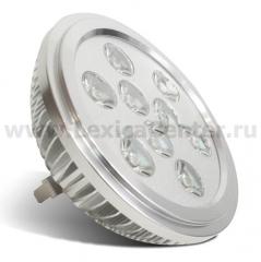 Jazzway LED AR111 12w 4000K 800Lm G53