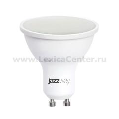 Jazzway PLED-SP GU10 7w 5000K 230В