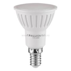 JDRA LED 7W 3300K E14 Электростандарт Лампа светодиодная