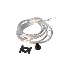 электрический провод с гермовводом Donolux Wire DLM/X