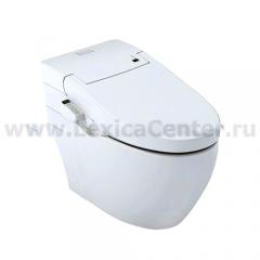 Электронный унитаз IT-412