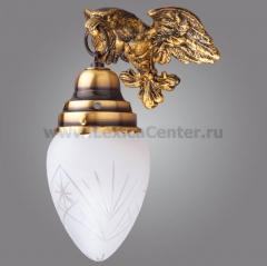 Kemar OURO OK60/P настенный светильник