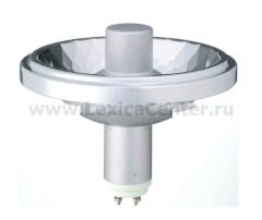 Комп. газ. лампа высокого давления Philips CDM-R 111 70/830 40D