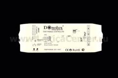 Комплектующая светодиодного освещения Donolux DL-18304/Wi-Fi