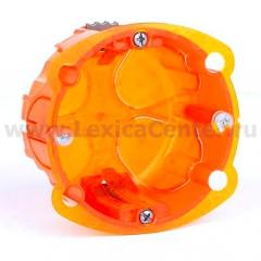 Коробка Batibox глубина 40мм (Legrand) 80101