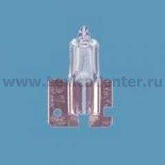 Лампа автомобильная Osram 64175 H2 24V 70W X511