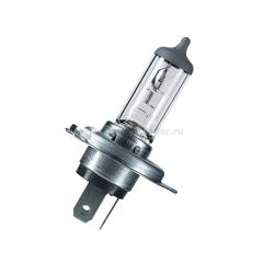 Лампа автомобильная Osram 64203 H4