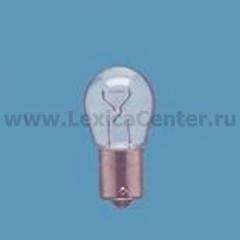 Лампа автомобильная Osram 6424 24V 5W SV8.5-8 d11*41