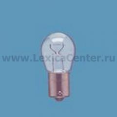 Лампа автомобильная Osram 6429 24V 10W SV8.5-8 d=11, I=41