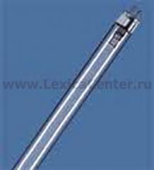 Лампа бактерицидная Philips TUV 4W T5 G5 d16х150,1