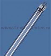 Лампа бактерицидная Philips TUV 75W G13 d28*1213,6