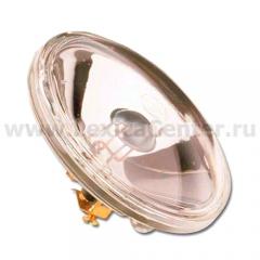 Лампа фара GX16D Sylvania 0060500 PAR 36 6.4V 30W