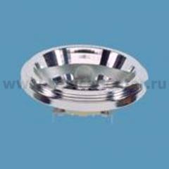 Лампа галогенная Osram 41850 WFL HaloSpot 111 45*100W 12V G53