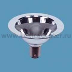 Лампа галогенная Osram 41990 FL HaloSpot 70 24*50W 12V BA15d (низкого давления)