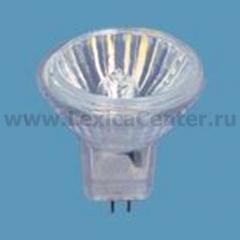 Лампа галогенная Osram 44890WFL Decostar 35S 36*20W 12V GU4 закр.